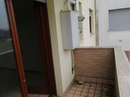 Immagine n3 - Apartment with garage - Asta 6160