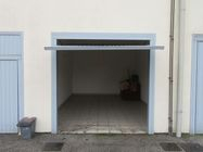 Immagine n6 - Apartment with garage - Asta 6160