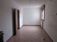 Immagine n1 - Apartment with two car garage - Asta 6161
