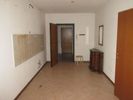 Immagine n2 - Apartment with two car garage - Asta 6161