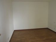 Immagine n4 - Apartment with two car garage - Asta 6161