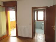 Immagine n5 - Apartment with two car garage - Asta 6161