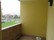 Immagine n6 - Apartment with two car garage - Asta 6161