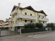 Immagine n0 - Apartment with garage - Asta 6162