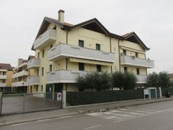 Appartamento con garage - Lotto 6162 (Asta 6162)