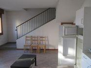 Immagine n1 - Appartamento con Garage - Asta 6163