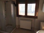 Immagine n3 - Appartamento con Garage - Asta 6163