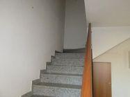 Immagine n4 - Appartamento con Garage - Asta 6163