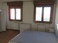 Immagine n6 - Appartamento con Garage - Asta 6163