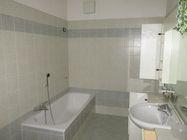 Immagine n7 - Appartamento con Garage - Asta 6163