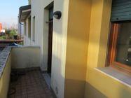 Immagine n8 - Appartamento con Garage - Asta 6163
