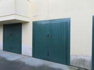 Immagine n9 - Appartamento con Garage - Asta 6163