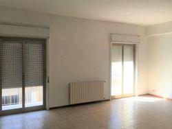 Appartamento al piano quinto  sub.     - Lot 6165 (Auction 6165)