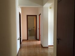 Appartamento al piano quinto  sub.     - Lot 6166 (Auction 6166)
