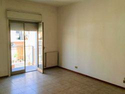 Appartamento al piano quinto (sub. 70) - Lotto 6167 (Asta 6167)