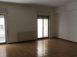 Appartamento al piano primo (sub. 60) - Lotto 6168 (Asta 6168)