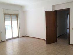 Appartamento al piano quarto  sub.     - Lot 6169 (Auction 6169)