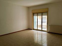 Appartamento al piano secondo  sub.     - Lot 6170 (Auction 6170)