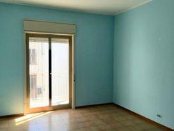 Appartamento al piano quarto  sub.     - Lot 6171 (Auction 6171)