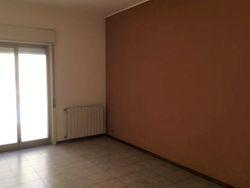 Appartamento al piano quarto  sub.     - Lot 6172 (Auction 6172)