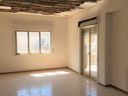 Appartamento al piano quinto  sub.     - Lot 6173 (Auction 6173)