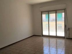 Appartamento al piano quinto (sub. 20) - Lotto 6174 (Asta 6174)