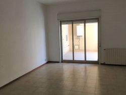Appartamento al piano quarto (sub. 68) - Lotto 6176 (Asta 6176)