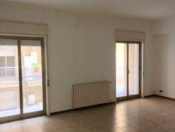 Appartamento al piano secondo (sub. 63) - Lotto 6177 (Asta 6177)