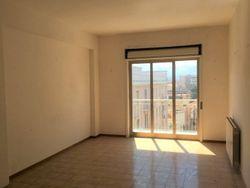 Appartamento al piano quinto (sub. 41) - Lotto 6178 (Asta 6178)