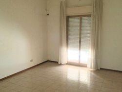 Appartamento al piano primo (sub. 22) - Lotto 6179 (Asta 6179)