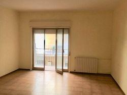 Appartamento al piano terzo (sub. 30) - Lotto 6180 (Asta 6180)