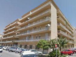 Appartamento al piano terzo (sub. 32) - Lotto 6181 (Asta 6181)