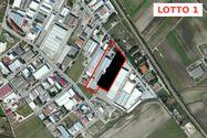Immagine n0 - Complesso industriale – Frazionamento LOTTO 1 - Asta 619