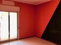 Appartamento al piano quarto (sub. 83) - Lotto 6190 (Asta 6190)