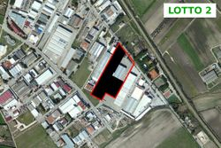 Industrial complex   Fractionation LOT   - Lote 620 (Subasta 620)