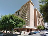 Immagine n0 - Apartment on the eleventh floor - Asta 6200