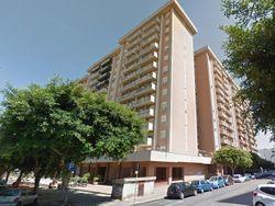 Appartamento al piano undicesimo - Lotto 6200 (Asta 6200)