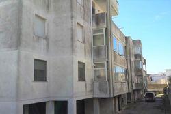 Appartamento al piano primo (sub 10 - interno 3)