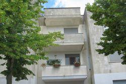 Appartamento al piano secondo (sub 12 - interno 5) - Lotto 6205 (Asta 6205)