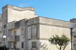 Appartamento in complesso residenziale (sub 11)