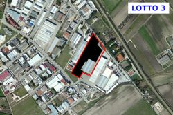 Industrial complex   Fractionation LOT   - Lote 621 (Subasta 621)
