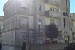 Appartamento in complesso residenziale (sub 12)