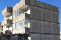 Appartamento in complesso residenziale (sub 13)