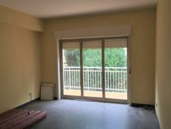 Third floor apartment  sub.     - Lot 6221 (Auction 6221)