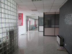 Ufficio di 420 mq al piano primo - Lotto 6226 (Asta 6226)