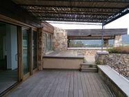 Immagine n0 - Villa con vista panoramica - Asta 623