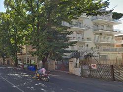 Apartamento en primera planta con plaza de aparcamiento  sub.    - Lot 6235 (Auction 6235)