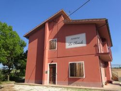 Residential complex with rural appurtenances - Lote 6236 (Subasta 6236)