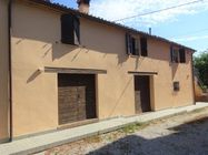 Immagine n1 - Residential complex with rural appurtenances - Asta 6236