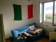 Immagine n7 - Appartamento con box auto. Piano primo. - Asta 624